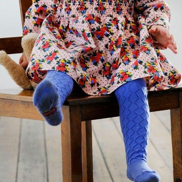 Our #jacquardknitkneehighsocks are a little bit of luxury for every day. Know more information visit @ https://goo.gl/v47i5s  #babysocks #BabyBoutiqueAustralia #BabyProductsOnline