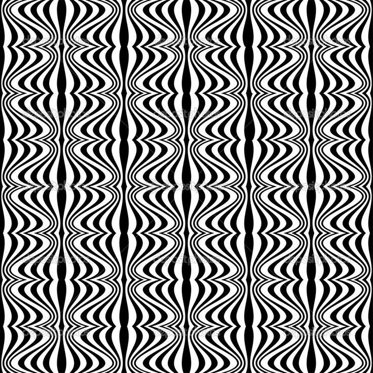 Optical illusions coloring 1 024 1 024 pixels for Geometric illusion art
