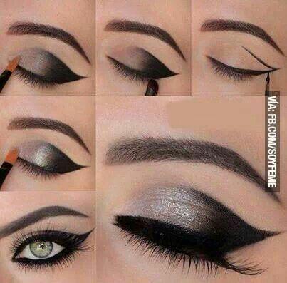 Eyecat