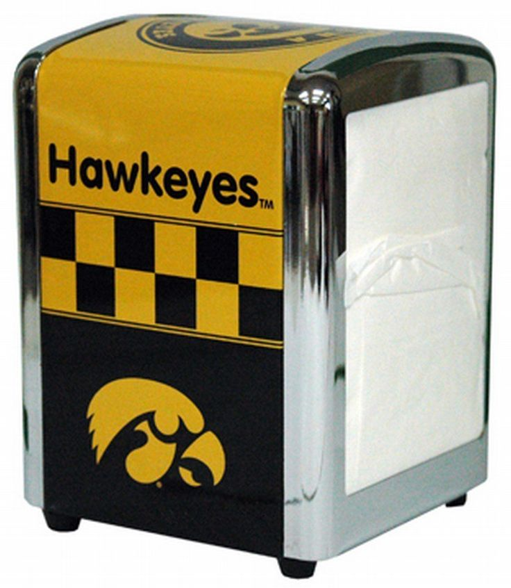 148 best all things hawkeyes images on Pinterest | Cooking food ...