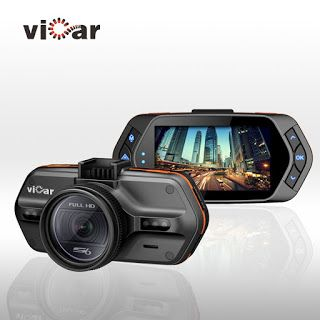 Car DVR Camera DVRs VICAR S6 Ambarella A7LA50 1296P Night Vision Camcorder LDWS Video Recorder With GPS Tracker Speedcam (32732980709)  SEE MORE  #SuperDeals