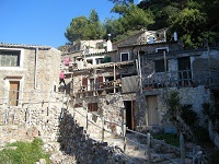 S'Estaca (Valldemossa)