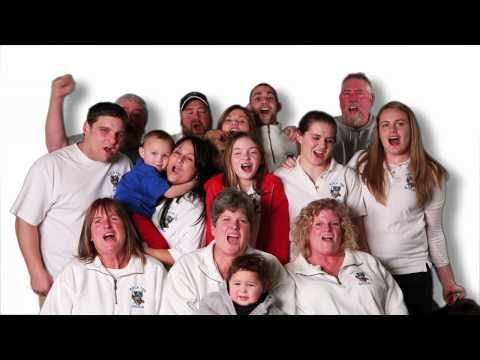 Episode 3 - Its a Hoot - Bayliner So Worth It Series #family #bayliner