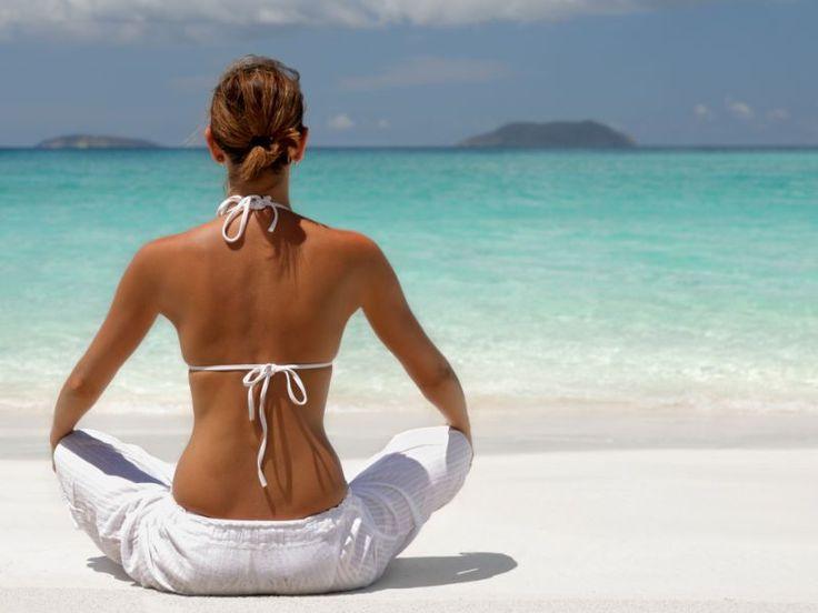 Top 10 Meditationen Der Weg ins Innere schenkt nicht nur mehr Gelassenheit. Er ist auch der Königspfad, um Stress optimal abzubauen, uns wohl zu fühlen und Krankheiten zu lindern. Zehn beliebte Methoden – wie sie wirken und was sie kosten.