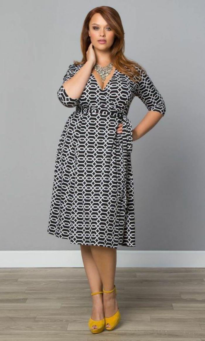 5391 best mode femme images on pinterest. Black Bedroom Furniture Sets. Home Design Ideas