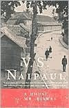 The early masterpiece by V. S. Naipaul, A House for Mr. Biswas is one of the twentieth century's finest novels. Mr. Mohun Biswas has been fighting against destiny to achieve some semblance of independence, only to face a lifetime of calamity. Shuttled from one residence to another after the drowning death of his father, for which he is inadvertently responsible, Mr. Biswas yearns for a place he can call home and embarks on an arduous struggle to purchase a house of his own.