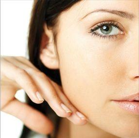 best Facials in Katy, waxing,cosmedix, oxygen facials, chemical peel , Facials by Jada