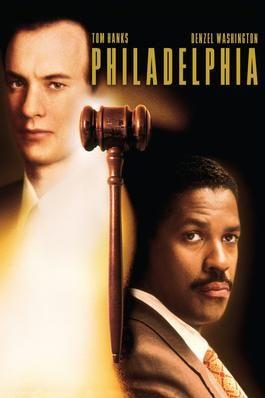 Philadelphia streaming et téléchargement VOD   Nolim Films
