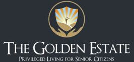 The Golden Estate retirement homes  epitomize luxurious community lifestyle for senior citizens across the country. This dream project has  been envisioned by UCC Care Pvt. Ltd.
