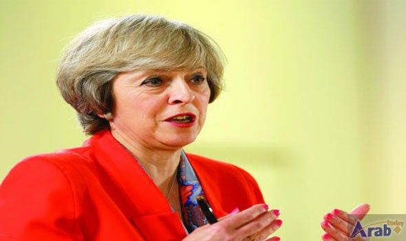 US, UK growth data to give steer…