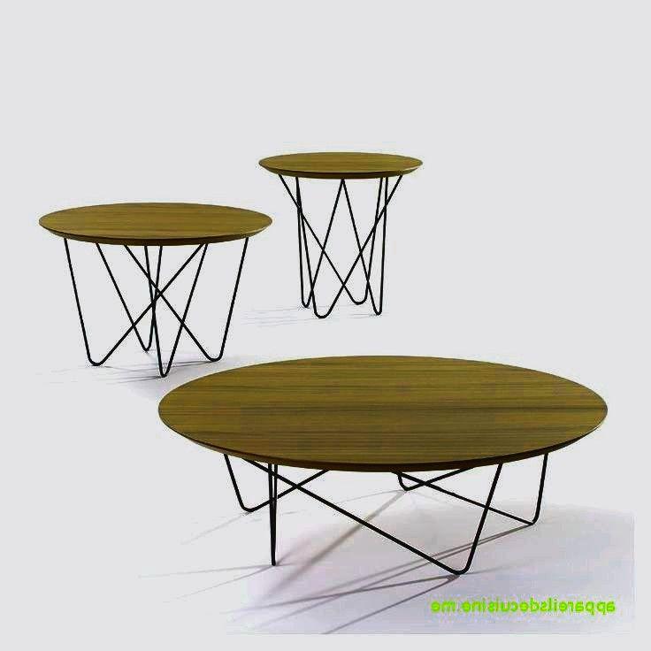 But Table Basse Gigogne Beau Table Gigogne Ronde Elegant Table Gigogne But 20 Best Salon Of B