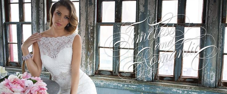 Find This Amazing Collection At Marys Designer Bridal Boutique Annapolis Maryland 4102241163 Make An Appointment Today We Also