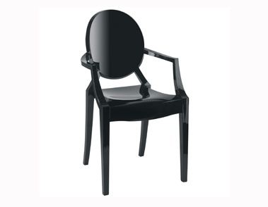 175 best designer philippe starck images on pinterest philippe starck chairs and armchair. Black Bedroom Furniture Sets. Home Design Ideas