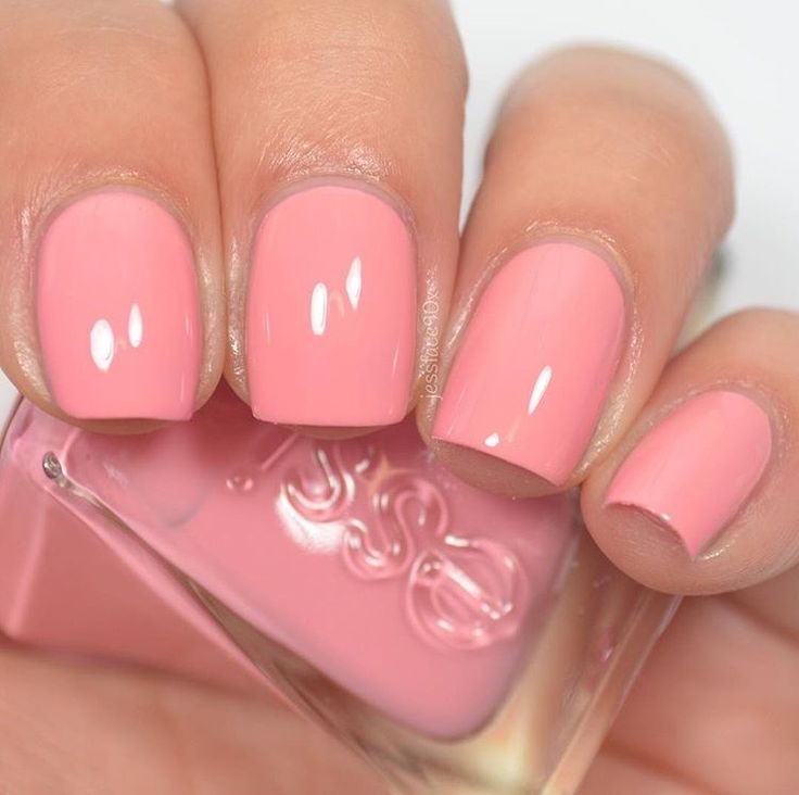 6465 best nails images on Pinterest | Nail polish, Nail scissors and ...