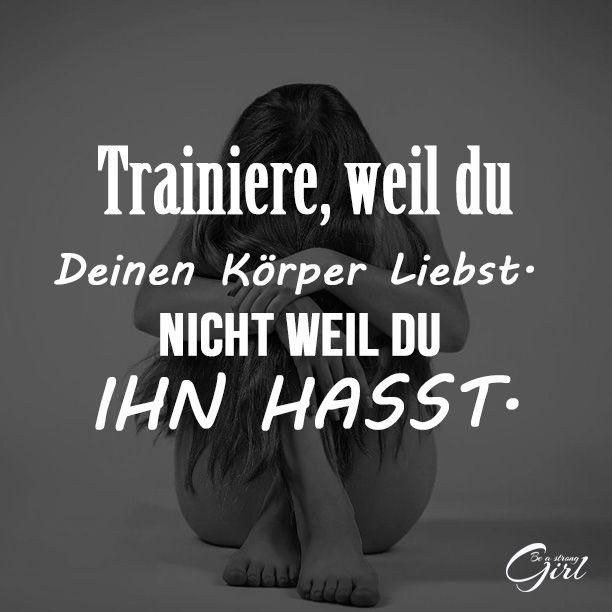Sport Motivation Sport Spruche Fitness Spruche Sport Motivation