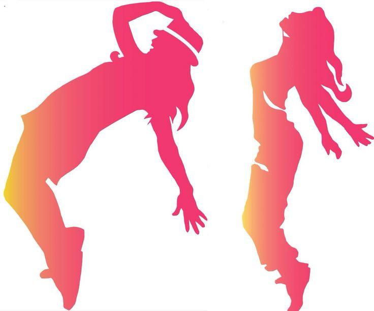 Pin by Lizzy on Zumba Dancers   Zumba, Zumba logo, Zumba ...