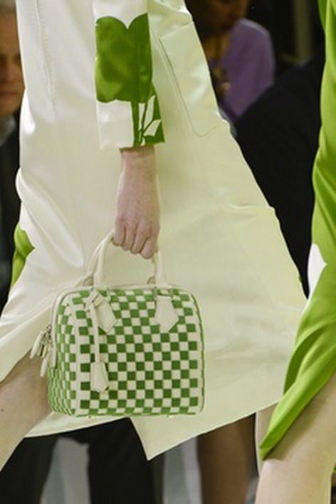 #Louis #Vuitton #Handbags #Fall #2013
