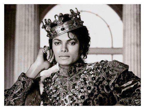 Mejores 160 Imágenes De Famosos En Pinterest: 160 Mejores Imágenes De Michael Jackson En Pinterest
