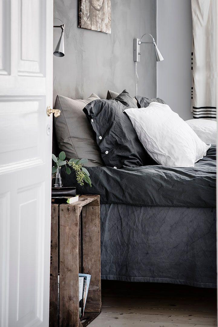 Textures / Shop 100% Bamboo Eco-friendly Bedding & Apparel xx www.yohome.com.au