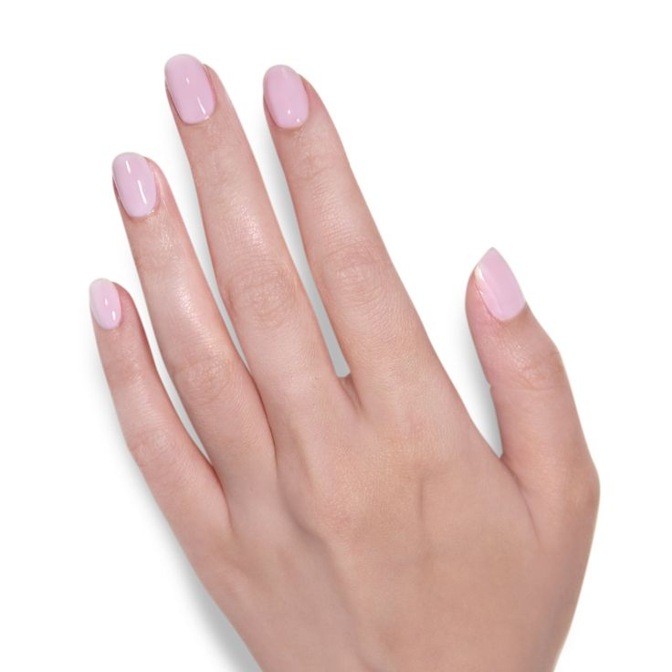 Camden Chic Nail Colors Festival Nails Burgundy Nails