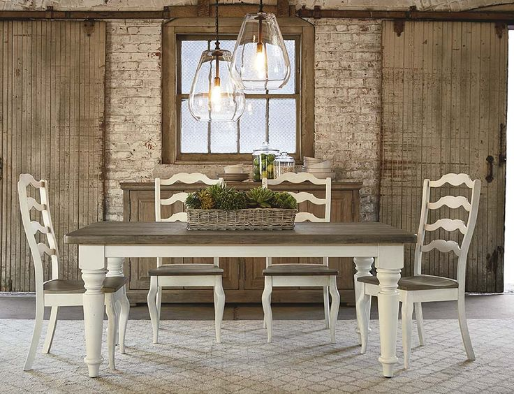 72 Farmhouse Table Crafted From Timber Harvested In The Appalachian Region Uniquely Bench