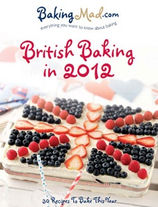 246 best baking books images on pinterest baking cook books best of british baking recipe book forumfinder Choice Image