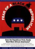 Fear of a Black Republican [DVD] [English] [2011]