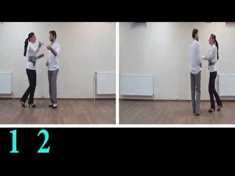 8. 360 - 2 - Salsa Advanced - YouTube