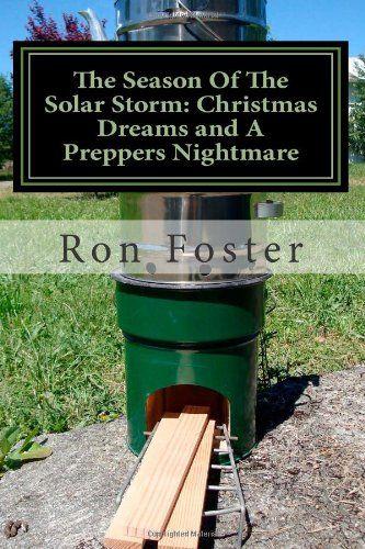emergency solar storm survival guide - photo #8