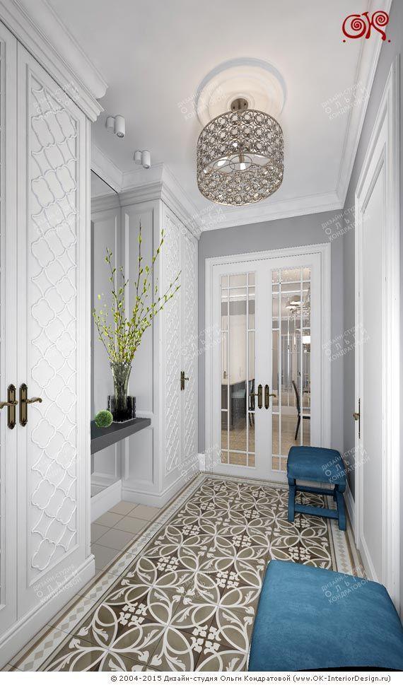 524 best Plafond images on Pinterest Roof design, Ceiling design - deckengestaltung teil 1