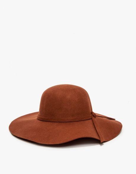 Filipa Hat // Need Supply