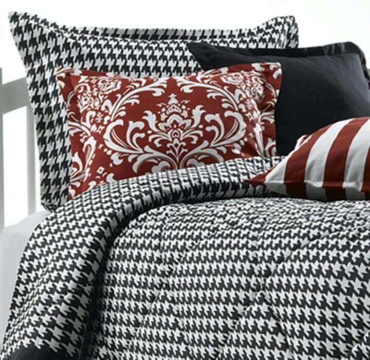 Bedding set - amdorm.com