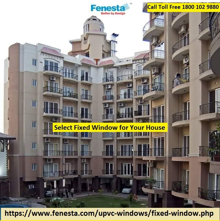 143 best Fenesta UPVC Windows images on Pinterest