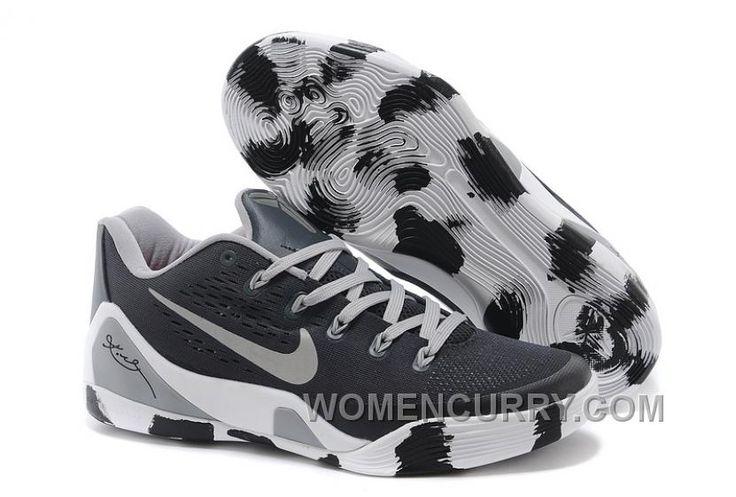 https://www.womencurry.com/nike-kobe-9-low-em-black-white-grey-mens-basketball-shoes-for-sale-rbntzwa.html NIKE KOBE 9 LOW EM BLACK WHITE GREY MENS BASKETBALL SHOES FOR SALE RBNTZWA Only $88.00 , Free Shipping!