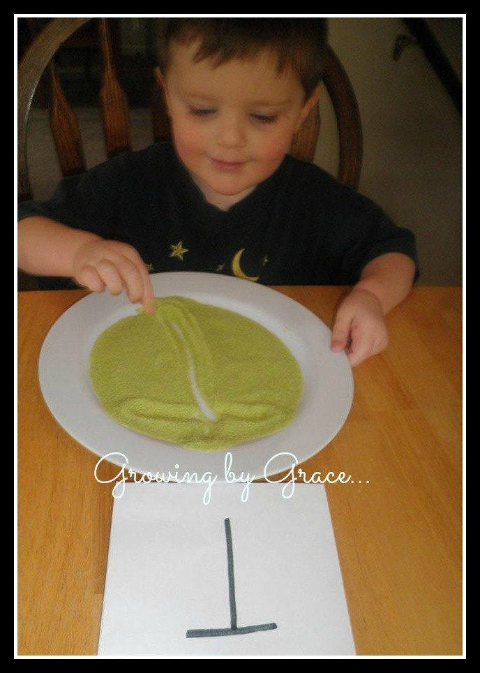 Every wonder WHY theres so much emphasis on fine motor activities. Heres a blog…