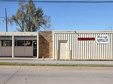 Eastern Avenue Video in Oklahoma City There is no other like Eastern Ave Video in Oklahoma City. We have private viewing booths for your viewing pleasure. They are spacious and have heating in air. So come by and visit Eastern Ave or when you're in Tulsa , Dreamland for our viewing booths.  #clubs #nightlife