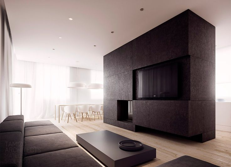 60 best osb images on Pinterest Architects, Woodworking and