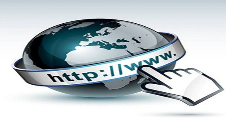 بحث عن فوائد وأضرار الإنترنت In 2020 Siteground Domain Hosting Siteground Hosting