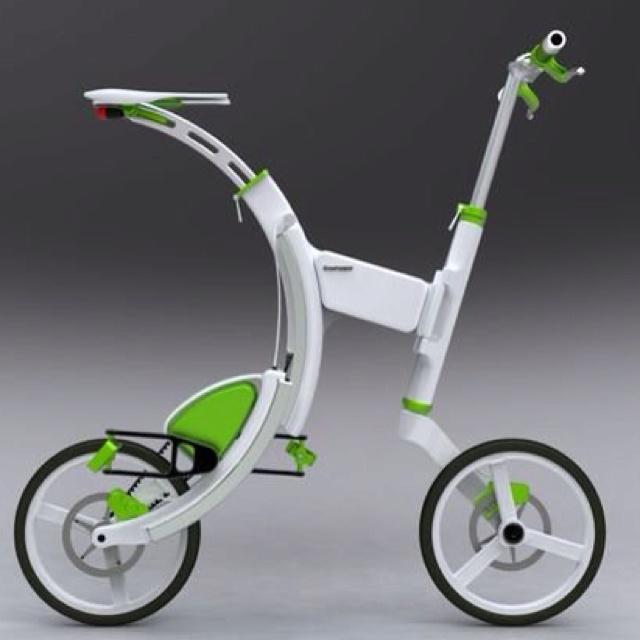 49 Best Folding Bikes Images On Pinterest Folding Bicycle