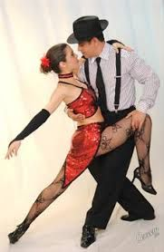 Resultado de imagem para dança de salão bolero