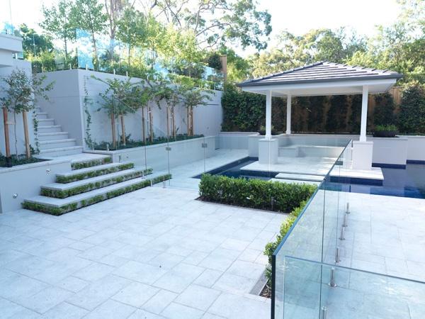 Residential Interior Design Company in Sydney – Karanda Interiors #residential #interior #design #sydney #exterior #poolarea