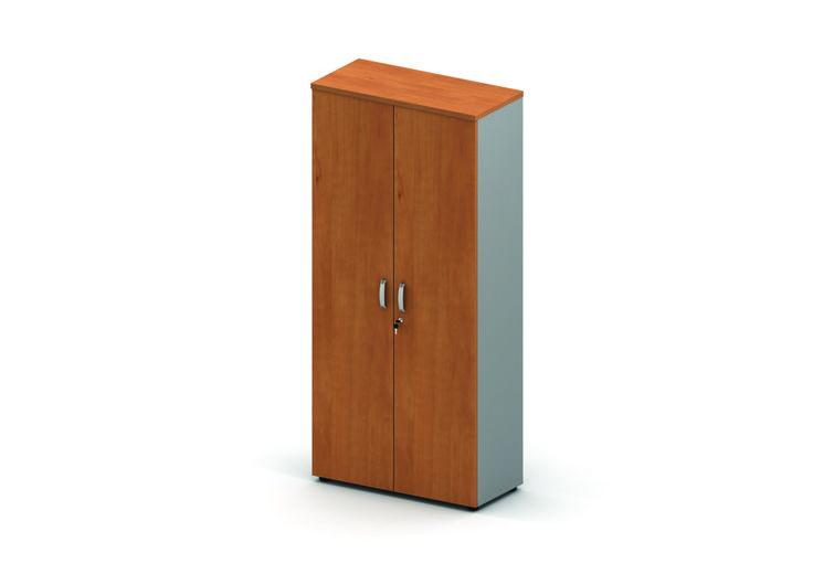 Шкаф Берлин закрывающийся, широкий, разной высоты и цветового решения — http://remi-m.ru/product/shkaf-zakrytyj-shirokij-2/