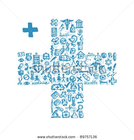 100 Best Medical Symbols Images On Pinterest Icons Symbols And