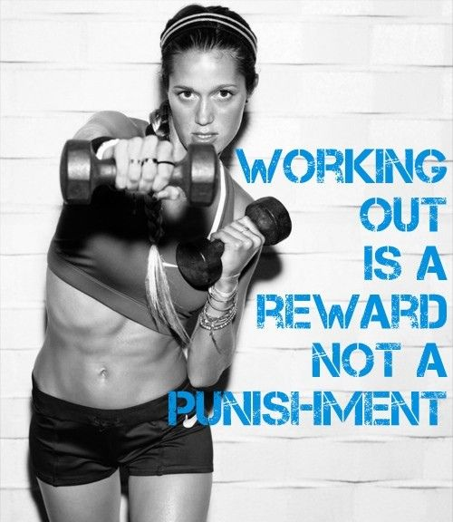 Even though it may feel that way sometimes...Fit, Remember This, Weeks Workout, Rewards, Motivation, Make Time, Work Out, Stress Relievers, True Stories