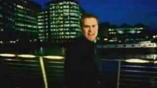 Daniel Bedingfield- Gotta Get Thru This (uk version) - YouTube