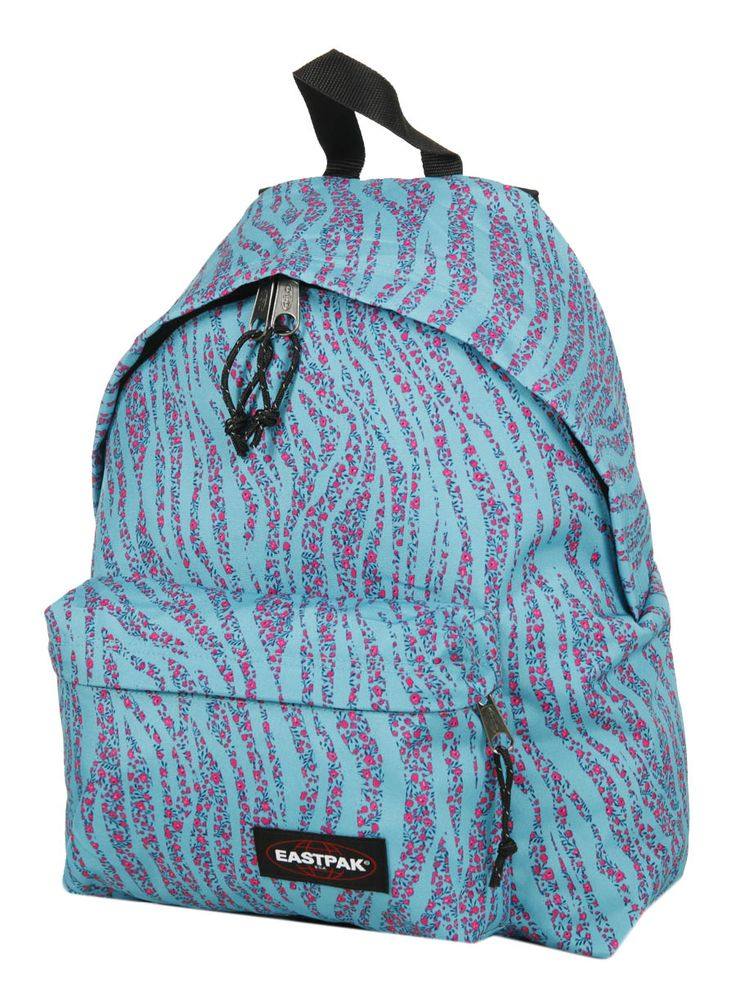 Sac à dos Eastpak Padded Pak'r Meditate Purple - K620-59M - K62059M