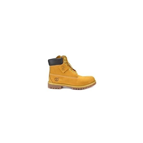 scarpe TIMBERLAND shoes boot scarponi da neve uomo donna NUOVA COLLEZI ❤ liked on Polyvore featuring shoes, boots, ankle booties, timberland booties and timberland boots