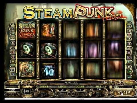 best casino games on steam account