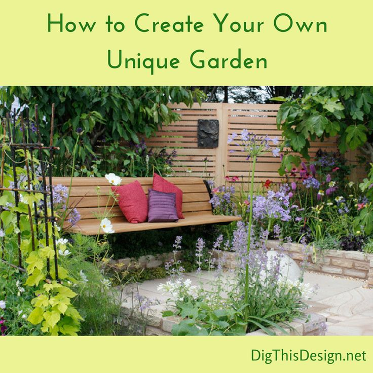 February Gardening Ideas: 61 Best Gardenscapes Images On Pinterest