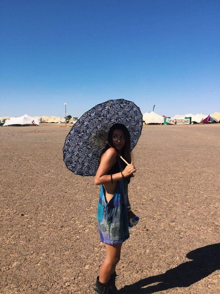 Afrikaburn is funnn Burning man/festival